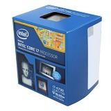 INTEL Processor Core [i7-4790] - Processor Intel Core i7